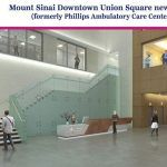 mount-sinai-downtown-perkins-eastman-architects-4