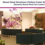 mount-sinai-downtown-perkins-eastman-architects-5