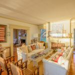 Christie Brinkley, Sag Harbor, 1 Fahys Road, douglas elliman