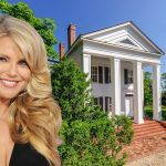 christie-brinkley-sag-harbor-mansion