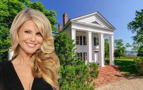 christie-brinkley-sag-harbor-mansion
