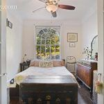sunset park, 570 44th street, corcoran, bedroom