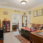sunset park, 570 44th street, corcoran, living room