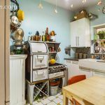 sunset park, 570 44th street, corcoran, kitchen