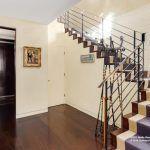 39-41 North Moore Street, Tribeca, penthouse, douglas elliman
