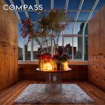 310 east 46th street, turtle bay, united nations, condop, studio, loft, manhattan condop for sale, cool listing, atrium