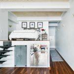 310-east-46th-street-loft-bed