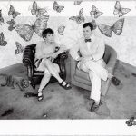 Bushwick Chronicle – Meryl Meisler and James Panero with Butte