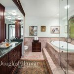 288 west street, tribeca, loft, condo, bathroom