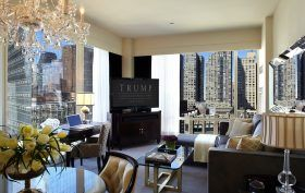 trump-international-hotel-tower-new-york