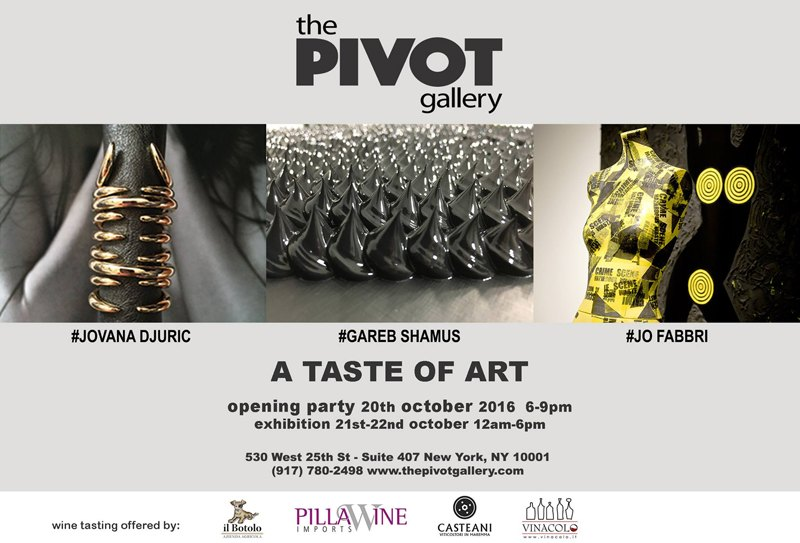 pivot-gallery