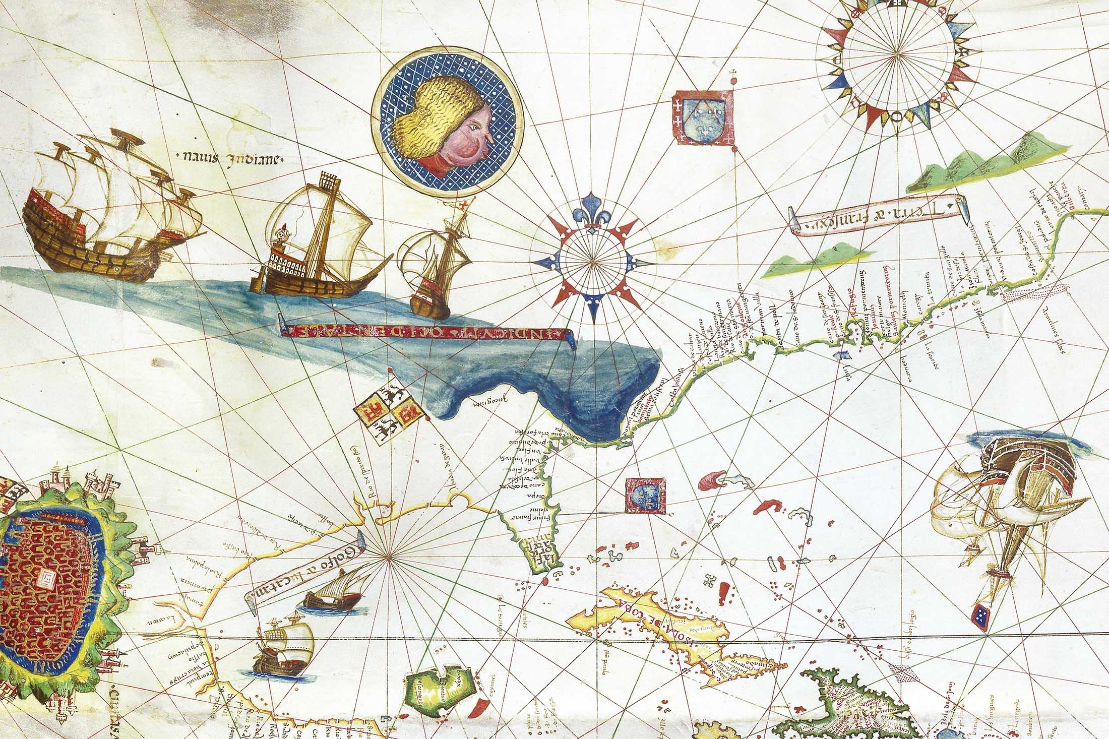 david-crouch-vesconte-maggiolo-map-2