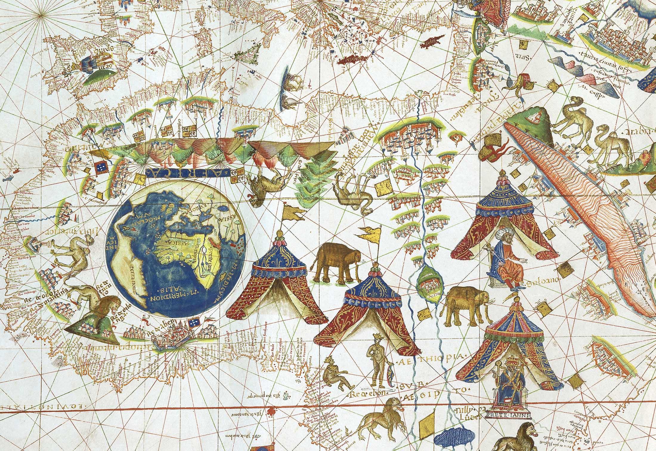 daniel-crouch-vesconte-maggiolo-map-3