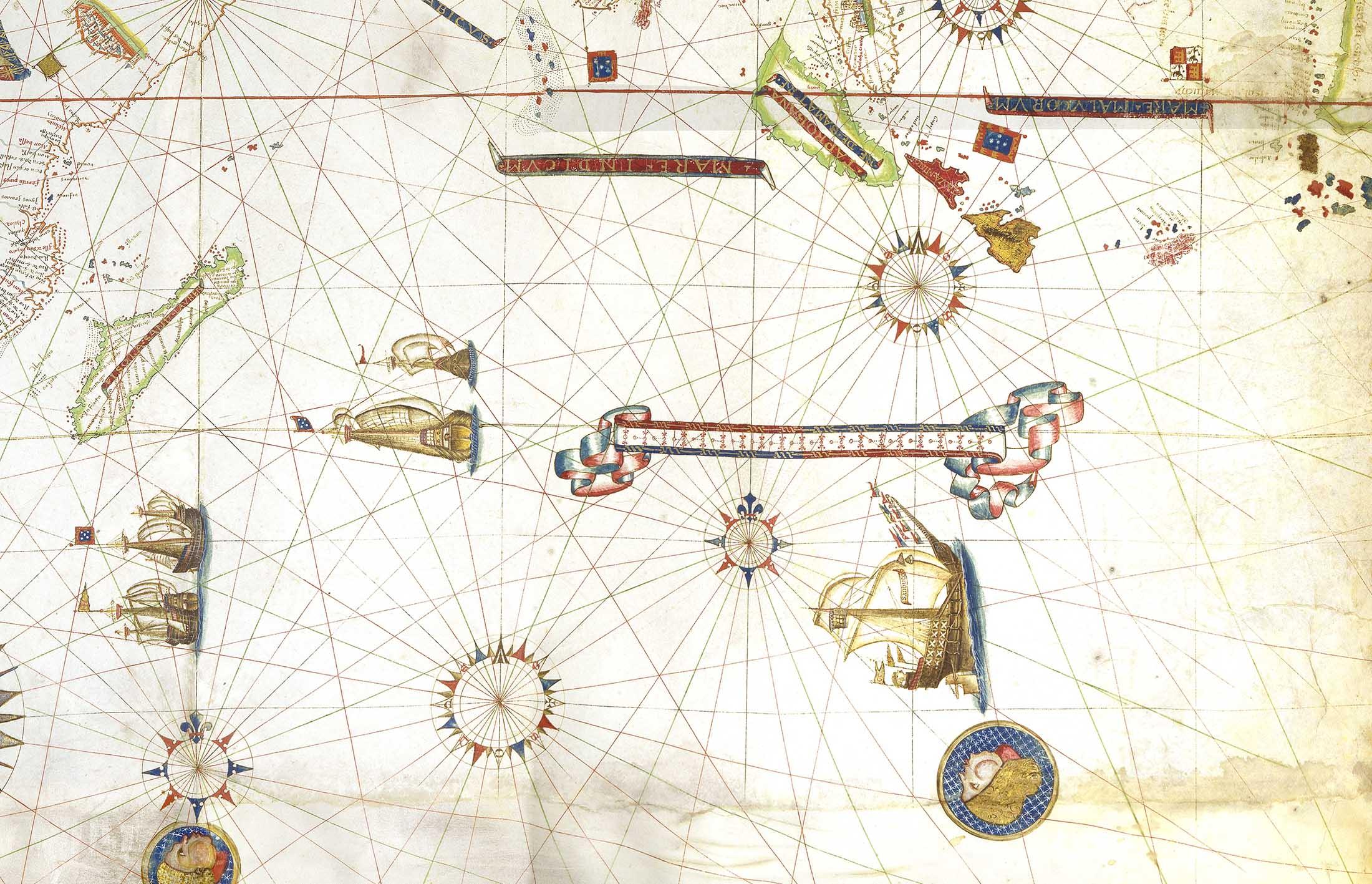 daniel-crouch-vesconte-maggiolo-map-5