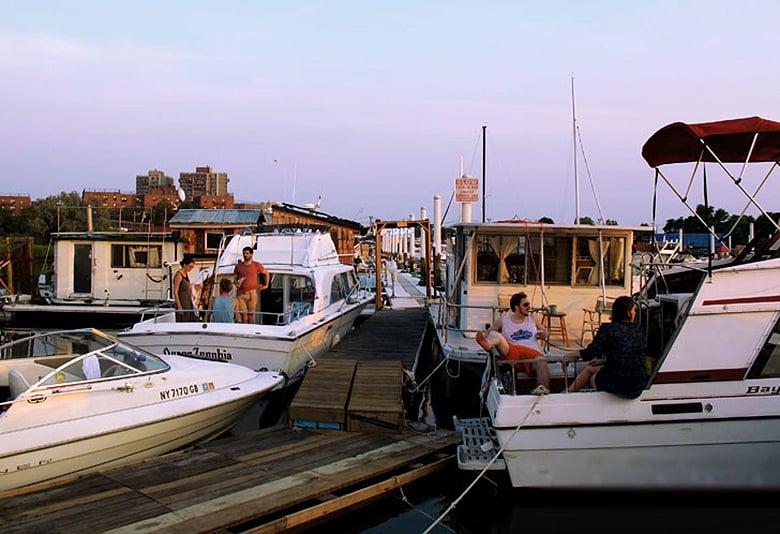 houseboats-2