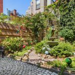 245 west 13th street, west village, douglas elliman,