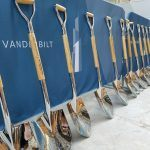 one-vanderbilt-groundbreaking