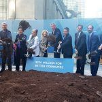 one vanderbilt groundbreaking
