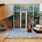 52 Lispenard Street, Tribeca condos, Lance Thomas, Tribeca celebrities, NYC celebrity real estate
