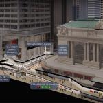 one-vadnerbilt-subway-2