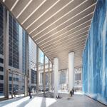 transit-plaza-one-vanderbilt