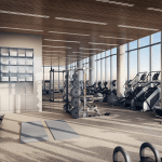 15-hudson-yards-gym
