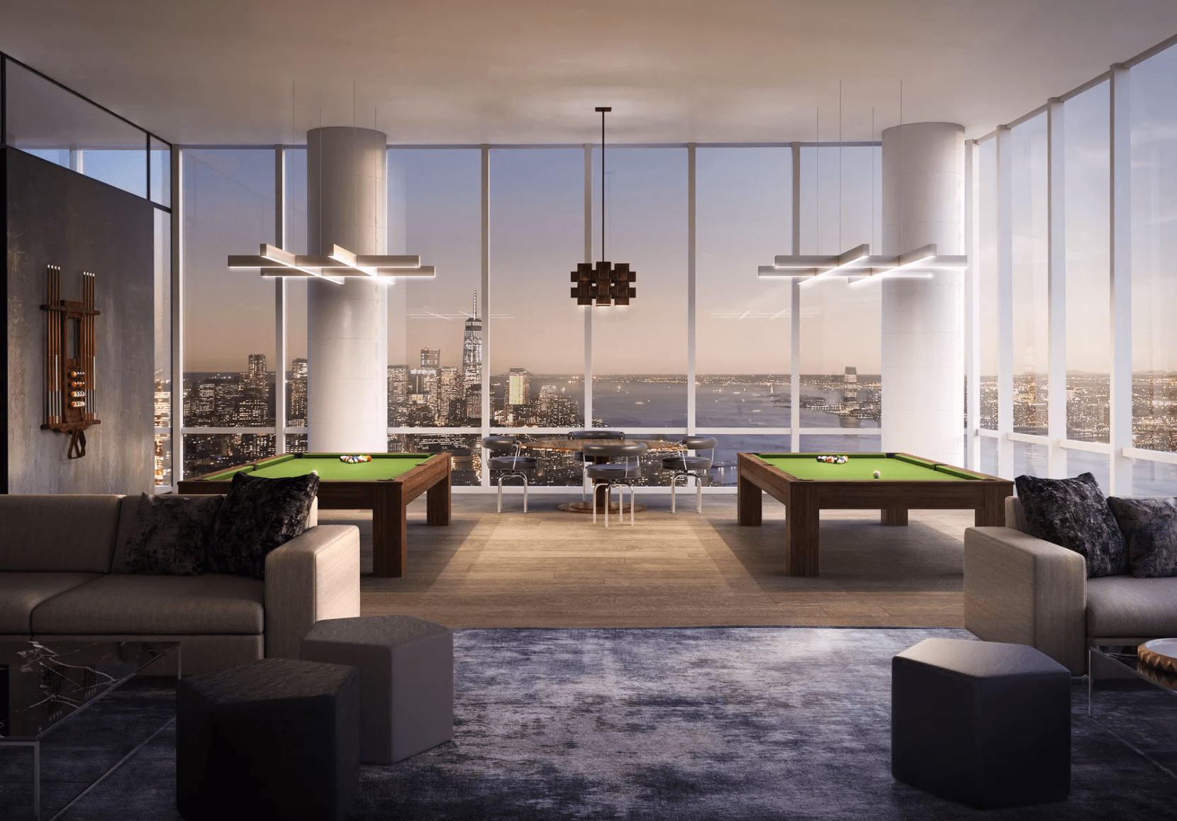 15-hudson-yards-lounge