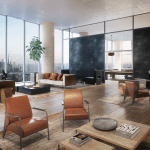 15-hudson-yards-lounge2