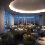 15-hudson-yards-restaurant