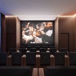 15-hudson-yards-theater