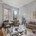 323 west 74th street, compass, upper west side, charles schwab