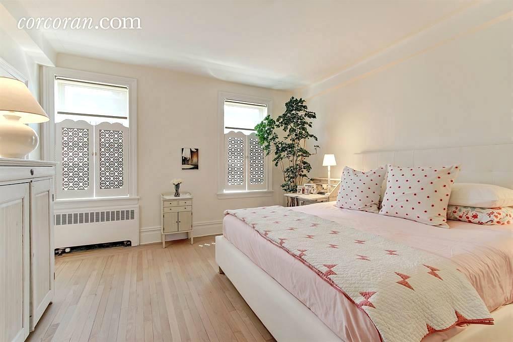 1192-park-avenue-barbara-corcoran-6