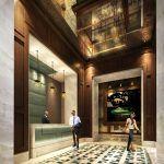 lobby-20160622