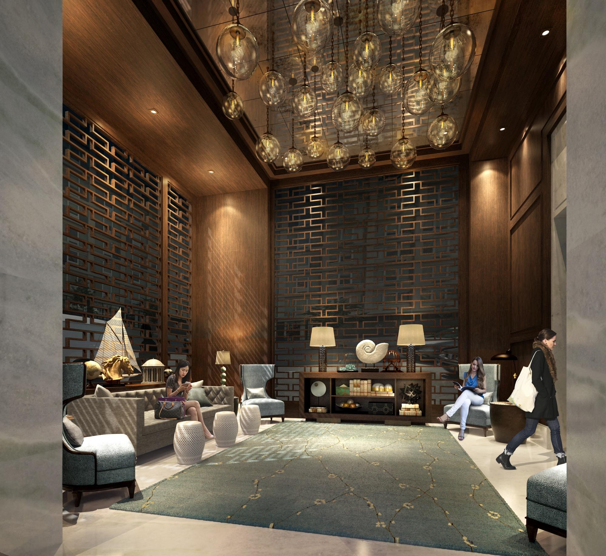 lobby-lounge20160622