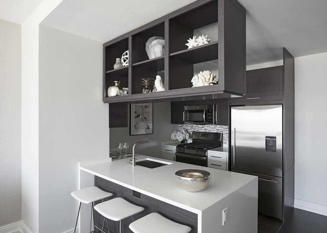 555ten-kitchen-2