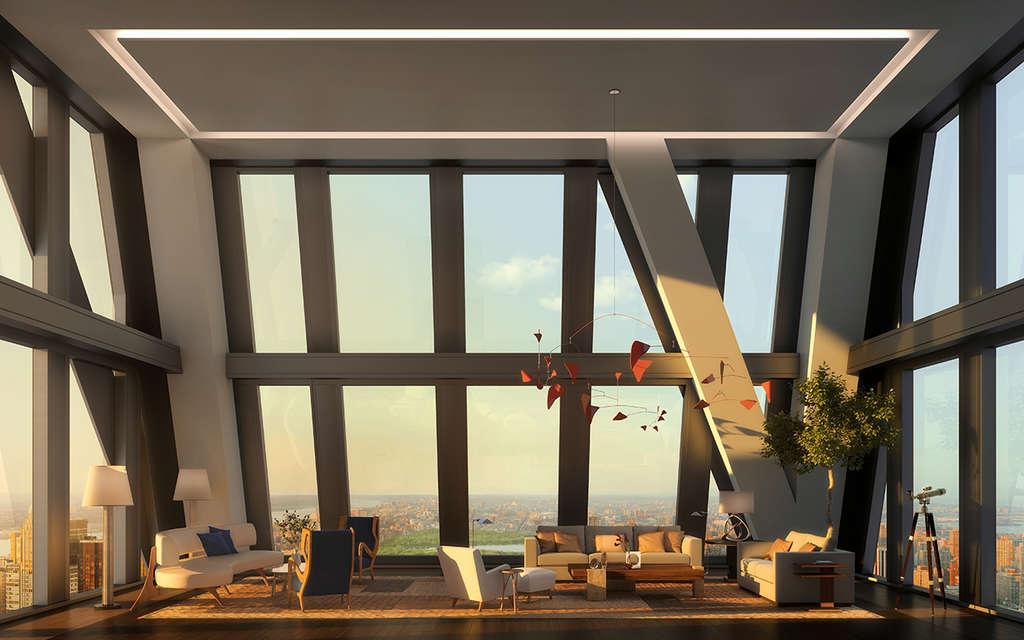 53w53-penthouse