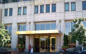 trump-place