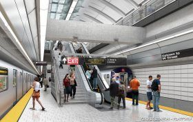 second-avenue-subway-72nd-street