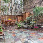 11-charlton-street-backyard