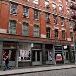 108-wooster-street-exterior