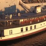 ellis-island-ferry-0
