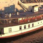 ellis-island-ferry-00