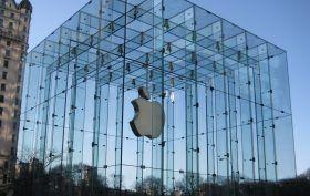 apple-store-nyc
