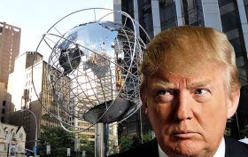 trump-international-hotel-and-tower-globe