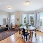 36 Pilling Street, Bushwick, townhouse, two-family, brooklyn townhouse