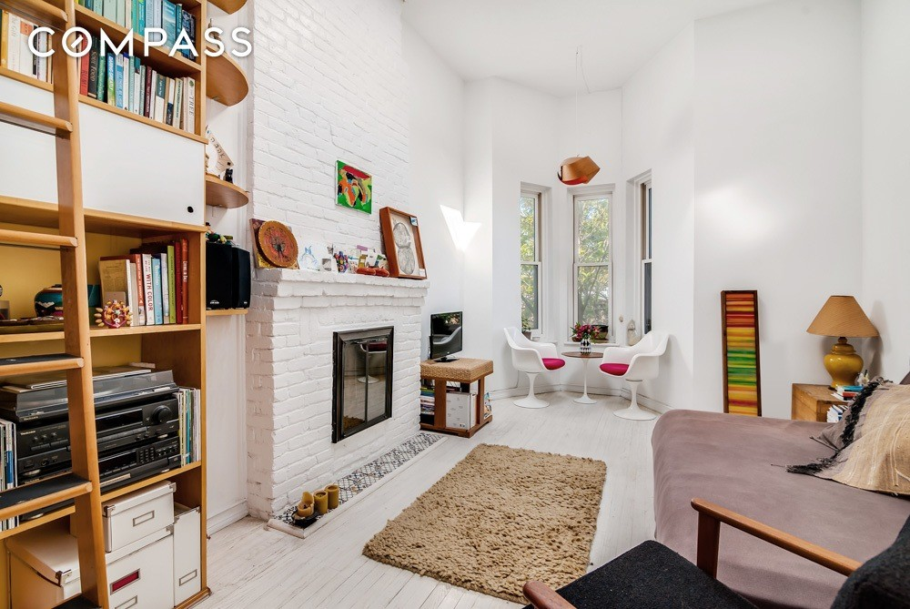 nice decoration nyc modest simple bedroom rent brooklyn for apartments in charming one
