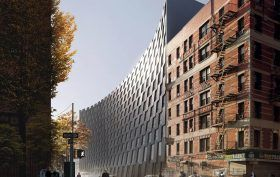 146-east-126th-street-bjarke-ingels-1