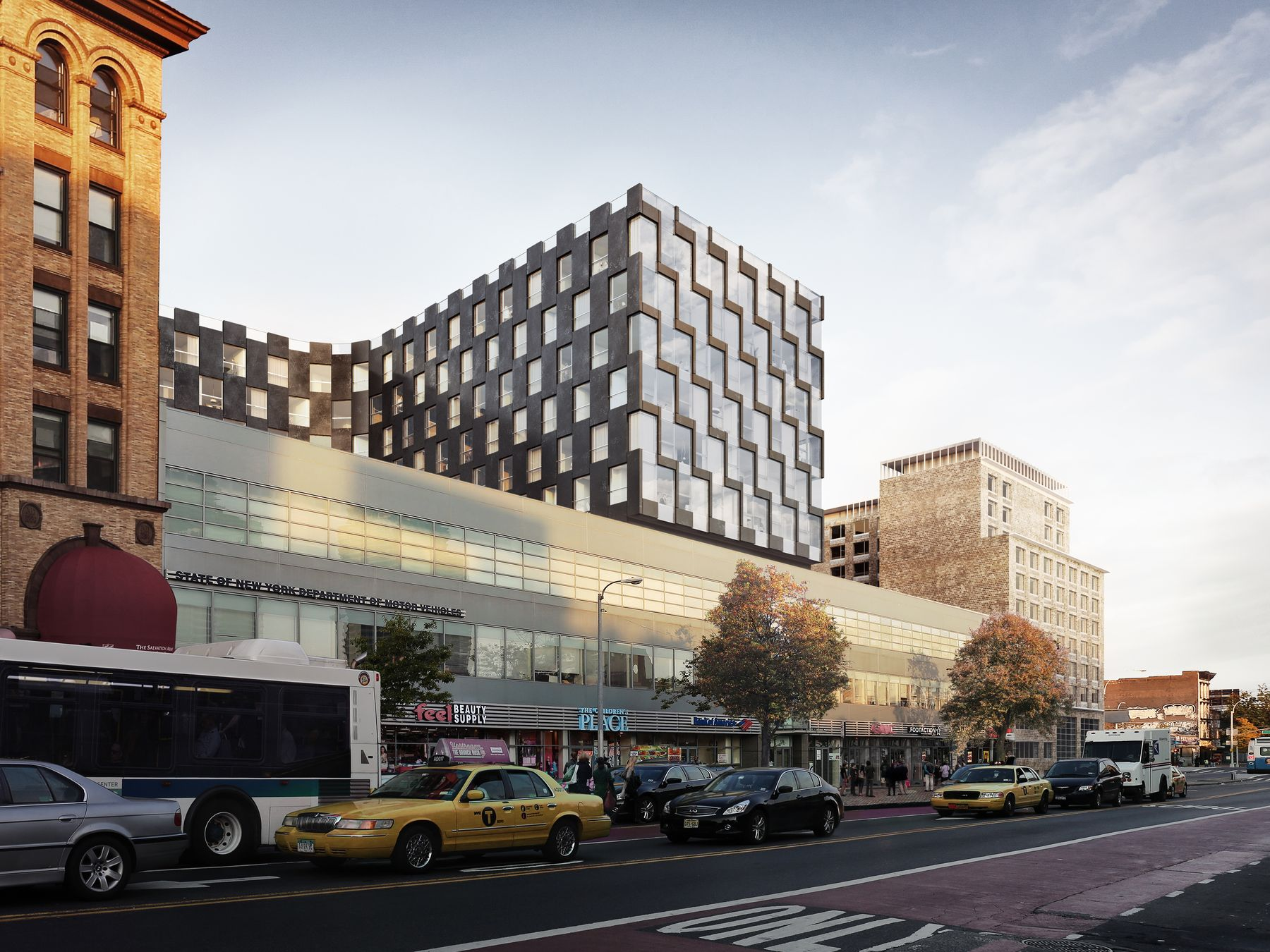 146-east-126th-street-bjarke-ingels-3