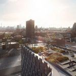 146-east-126th-street-bjarke-ingels-4