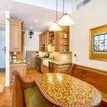 205 east 16th street, abbey condominium,